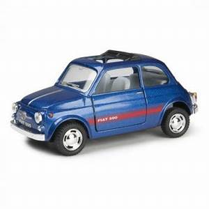 Fiat 500 Bleu Marine : petites voitures chocolat show ~ Medecine-chirurgie-esthetiques.com Avis de Voitures