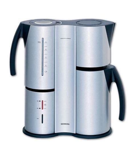 siemens wasserkocher porsche design bosch porsche thermal coffee maker part ii thermal coffee maker coffee maker and christian
