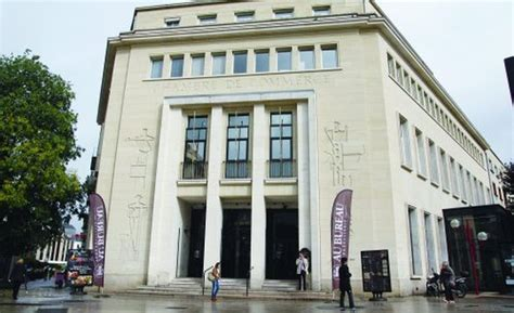 Le Bureau Caen Soiree by Restaurant Au Bureau 224 Caen Le Pari Du Burger
