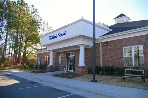 moving to the raleigh area need a half day preschool in 885 | ar120229707594479
