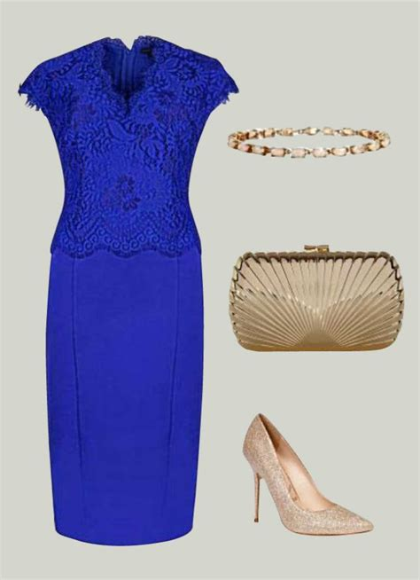 jacque vert accessorise all areas three ways to wear wedding