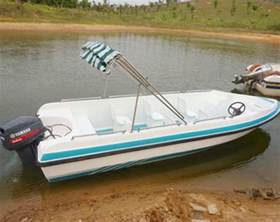Pictures of Speed Boats For Sale New