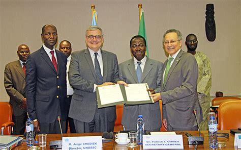 ambassade et mission permanente du b 233 nin 224 bruxelles