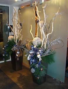 Sculptural, Arrangements, -, Aspen, Branch, Original