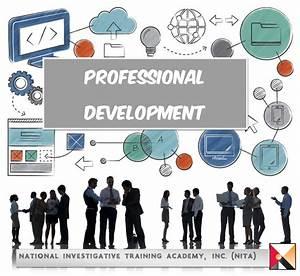 Florida | Priva... Professional Development