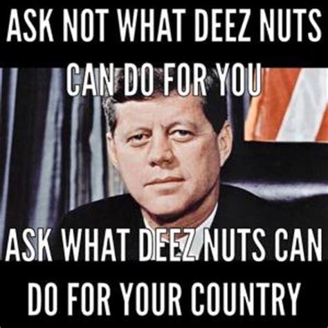Deez Nuts Memes - image gallery deez meme
