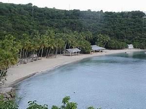 34 best daufuskie island images on pinterest for St thomas honeymoon beach