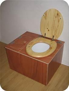 Toilette Chimique Pour Maison : location toilette chantier fabulous toilettes ~ Premium-room.com Idées de Décoration