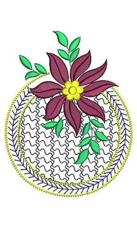 free embroidery designs free embroidery designs android apps on play