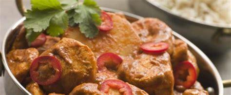 radha cuisine radha krishna bhavan best indian restaurant takeaway
