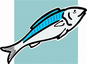 Clipart Fish Food | Clipart Panda - Free Clipart Images