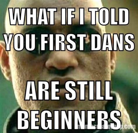 Taekwondo Memes - 78 best images about martial arts on pinterest martial arts quotes aikido and martial