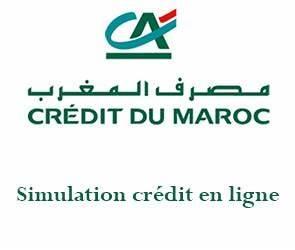 Credit Agricole Pret Auto : rachat de cr dit devis et simulation en ligne ~ Gottalentnigeria.com Avis de Voitures