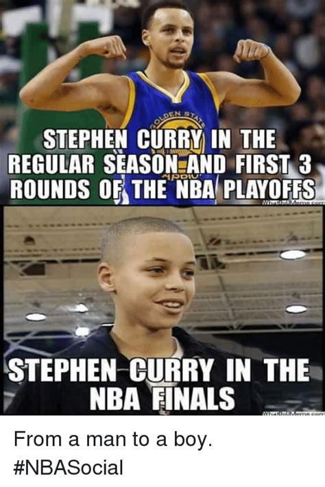 Nba Playoff Meme - funny stephen curry memes of 2017 on sizzle curry 2
