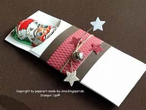 Kleine Weihnachtsgeschenke Basteln : kleine geschenkideen f r kollegen weihnachten 27 fancy ~ A.2002-acura-tl-radio.info Haus und Dekorationen