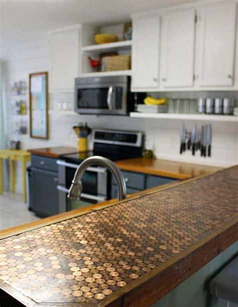 fa軋de de cuisine pas cher dessus de comptoir de cuisine pas cher maison design bahbe com
