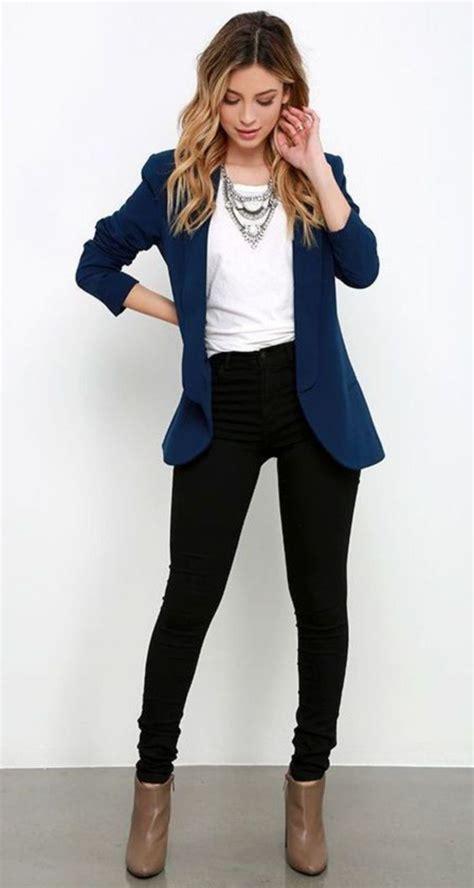 Best 25+ Womenu0026#39;s professional clothing ideas on Pinterest   Office attire women professional ...