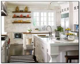 kitchen design ideas for remodeling u shaped kitchen design ideas tips home and cabinet reviews