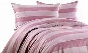 Bettwäsche 200x200 Rosa : sch ne bettw sche aus microfaser rosa 200x200 von leonado vicenti bettw sche ~ Frokenaadalensverden.com Haus und Dekorationen