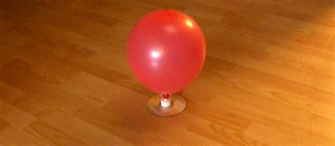 housse siege fabriquer un aéroglisseur coussin d 39 air avec un ballon