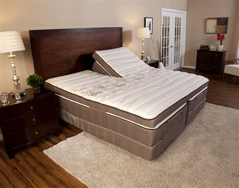 bed frame types 5 types of bed frames for modern houses tolet insider