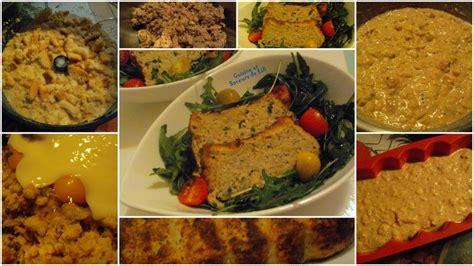 cuisine guyanaise recette gratin de thon cuisine et saveurs de lili