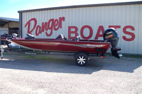 Ranger Boats Yantis Texas by Ranger Rt188 Boats For Sale In Texas United States Boats