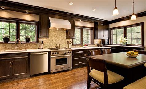 modern traditional kitchen contemporary traditional kitchen contemporary traditional kitchen 15 winning kitchen designs