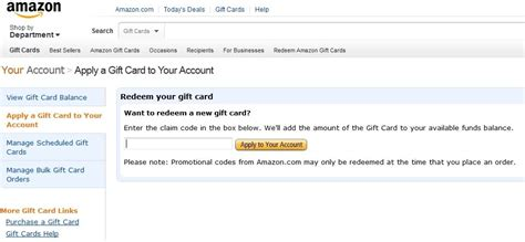 Amazon T Pay With  Ee  Gift Ee    Ee  Card Ee    Ee  Bala E Ee    Ee  Gift Ee   Ftempo
