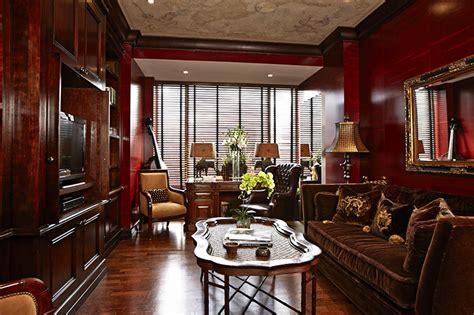 Louez L'appartement De Luxe à New York De Janet Jackson
