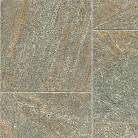 linoleum flooring no glue sheet vinyl vinyl flooring no glue mm indoor applied solid color pvc vinyl solid sheet