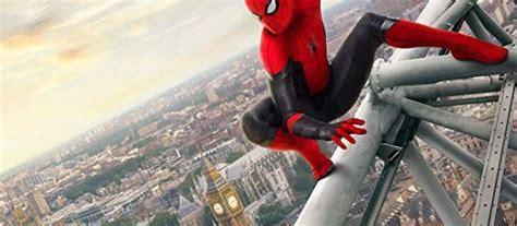 google drive spider man   home mp  weknow