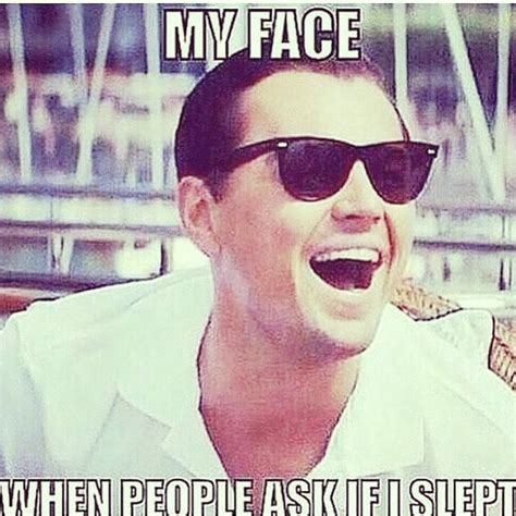 Insomniac Meme - 75 best images about one insomniac s sleep deprived humor p on pinterest sleep deprivation