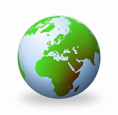 Globe Svg Terrestrial Wikipedia Wiki Wikimedia