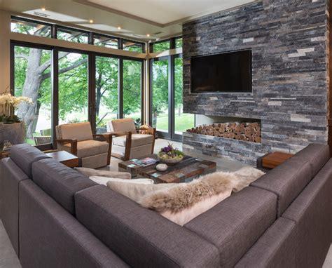 bathroom lighting ideas lake calhoun organic modern modern family room