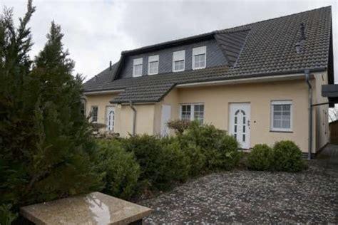 Haus Kaufen Rosengarten Frankfurt Oder by Degen Immobilien Haus Planen Bauen Kaufen Und