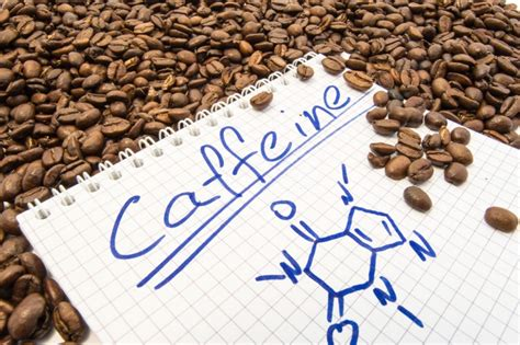 How is decaf coffee made? What is decaf coffee, what you need to know about decaf coffee