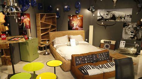 furniture  home decor stores  kl