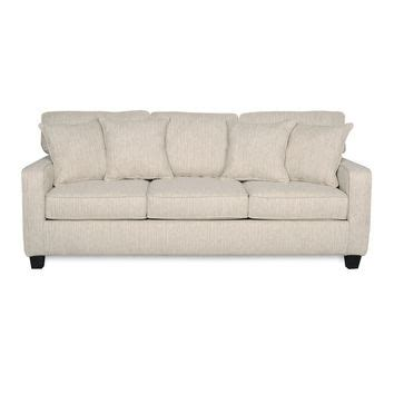 Sofa Pillows Shopping by Best Accent Pillows For Sofa Products On Wanelo