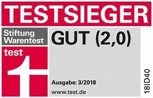 Prepaid Testsieger Stiftung Warentest 2018 : stiftung warentest g data antivirus mac ist testsieger ~ Jslefanu.com Haus und Dekorationen