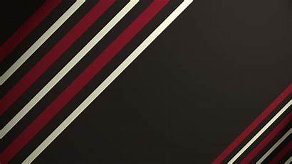 Lines Background Line Diagonal Stripes Wallpapers Texture