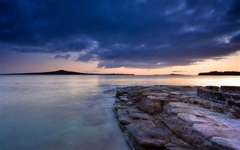 Find calm peaceful pictures and calm peaceful photos on desktop nexus. Calming Backgrounds - Wallpaper Cave