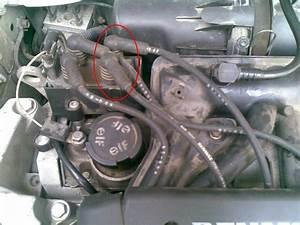 Bougie Clio 2 : probl mes d 39 allumage clio ii phase1 moteur 1 2l renault m canique lectronique forum ~ Medecine-chirurgie-esthetiques.com Avis de Voitures