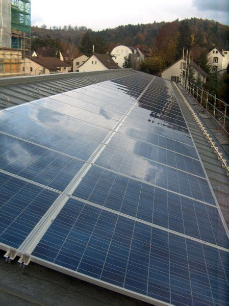Boat Cleaning Kingston Ontario by Solar Photovoltaic Cells For The Kingston Home Faq