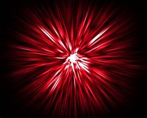 Glowing, Laser, Burst, Backgrounds