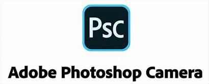 Camera Photoshop App Adobe Magic Ai Capture