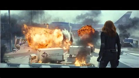 Freemason Vs Illuminati Captain America Civil War Trailer Jesus Vs Satan