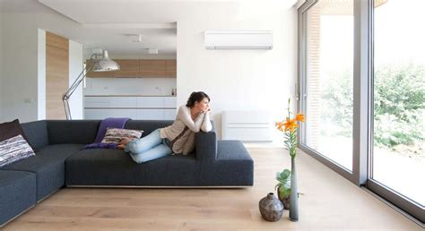 Home  Nrg Heating And Air Conditioning. How To Get Business Loan With Bad Credit. Movers And Packers In Gurgaon. Riverside Bankruptcy Attorney. Defamation And The Internet Setup Vpn On Vps. Extended Warranty Prices Dementia Care Homes. Classic Car Title Loans Vermont Rehab Centers. Liquor Liability Insurance Companies. Cure For Drug Addiction Hr Policy Development