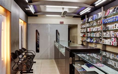 phone shop best mobile phone shops in mumbai with cheapest rates
