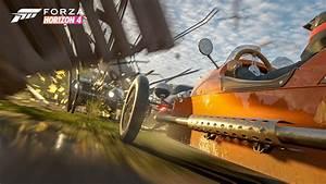 Forza 4 Ultimate Edition : forza motorsport pre order forza horizon 4 now ~ Jslefanu.com Haus und Dekorationen